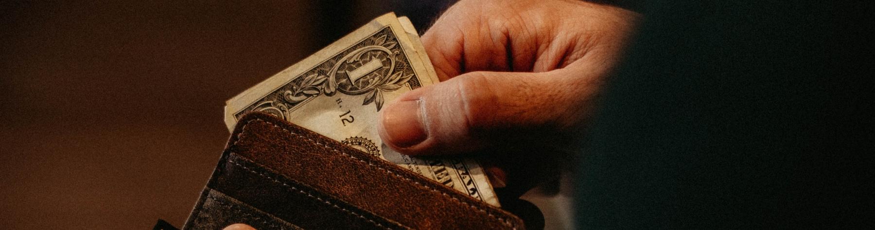 Jak správně zaplatit finančnímu úřadu daň ?