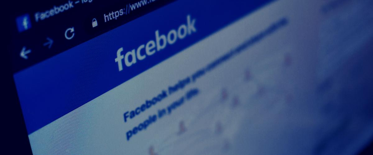 Reklamy na Facebooku a povinnost zaplatit DPH